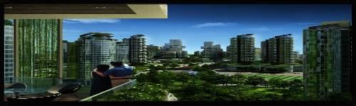 CITIES OF EARTH 3f15a6ce-f7ca-4c46-84c9-39c445e92abf_zps1fc40f31