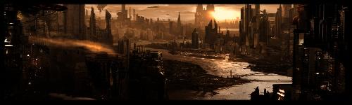 CITIES OF EARTH 7b9d4f3d-34e0-409e-84c9-140d10d4d0c0_zps5cb54de9