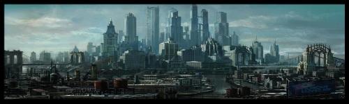 CITIES OF EARTH 8e568cef-0816-4952-8159-ba5a4126a1ae_zps4587b473