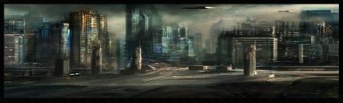 CITIES OF EARTH E173e3b2-1056-40bd-b554-4ec420868360_zpse0580a6a