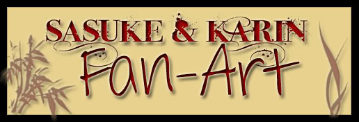 A Dangerous Affection: The SasuKarin forums - Portal SasukarinFan-Art-1