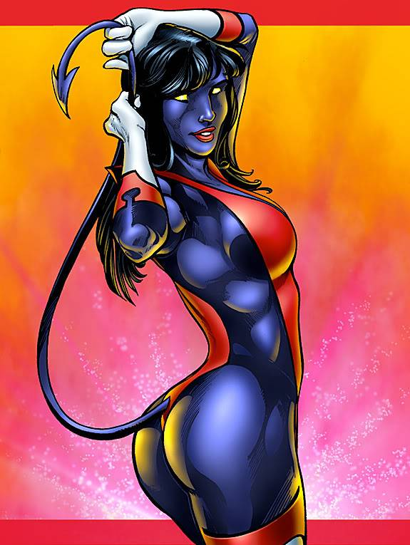 New York - Page 5 Female-nightcrawler-2