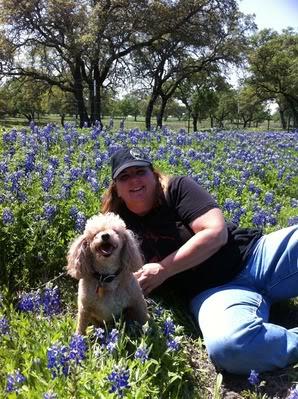 Texas Blue Bonnets 2741fe63
