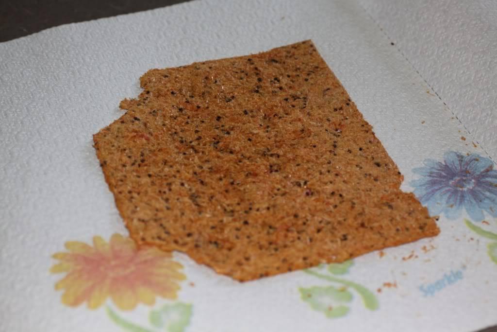 Krill Cake IMG_3310