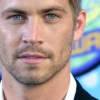 Canons Masculinos Th_PaulWalker