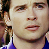 Canons Masculinos Th_TomWelling