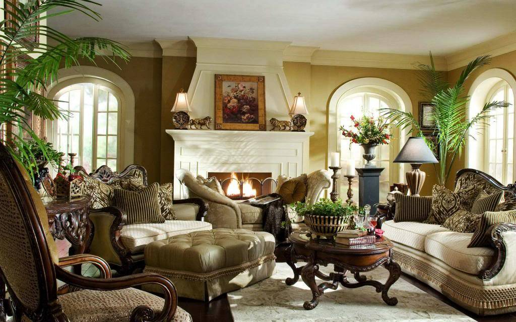 Sala de Estar Royal-Looking-Living-Room-Home-Design-Ideas6_zpse0a8add8