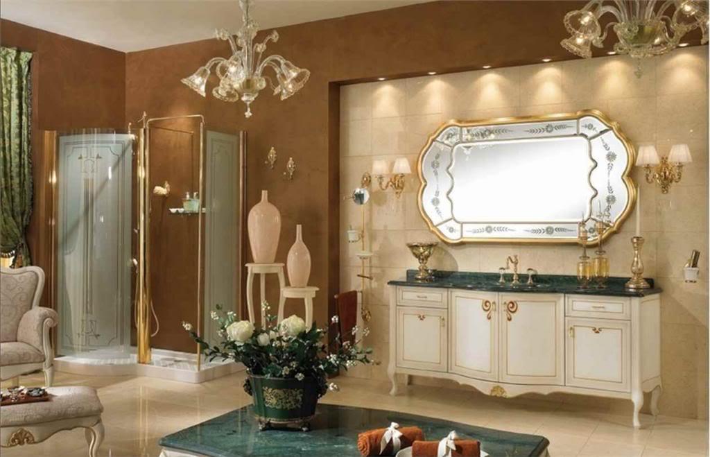 [Quarto 1B] Tohru Kuran - Líder de Dormitório Luxury-bathroom-furniture-photos-6_zpscdae47c2