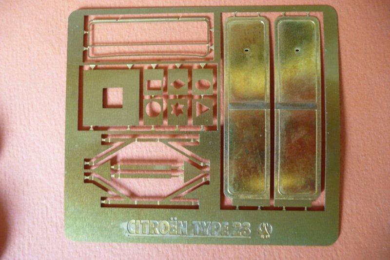 citroën type 23 Citroen-type23-Alby-10