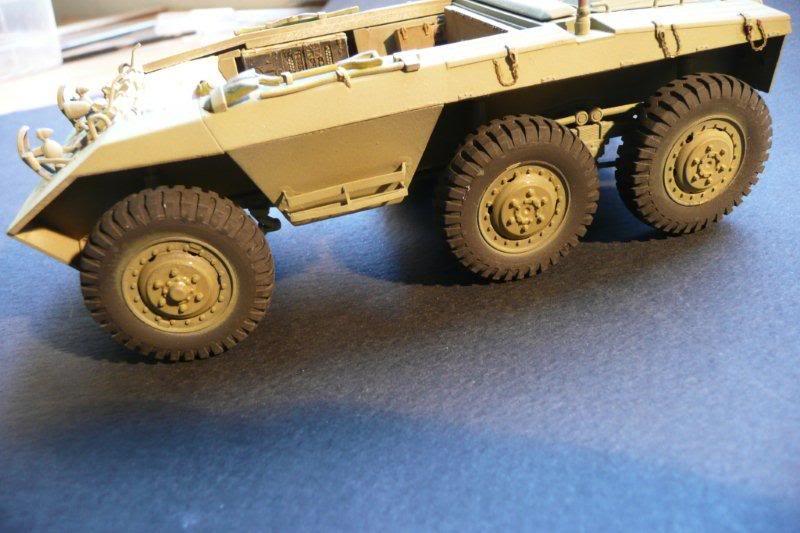 Armored Utility Car US.M20 Tamiya - Page 3 M-20-tamiya-71