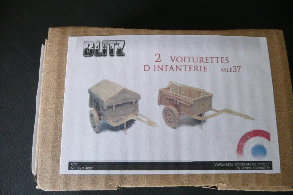 Nouveauté Blitz : Voiturette d'infanterie Voiturette-infanterie-Blitz_zps7873bb7e