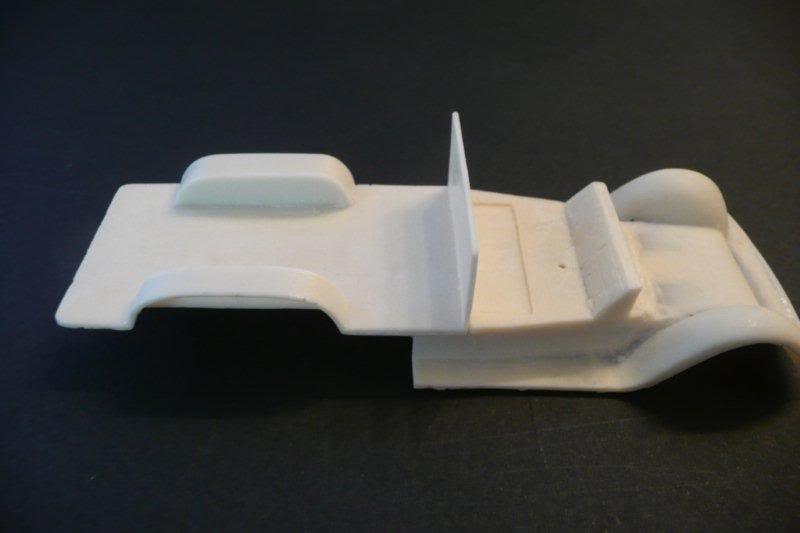 opel 1 ton - Opel Blitz 1t Lieferwagen Dnepromodel Dnepromodel-16