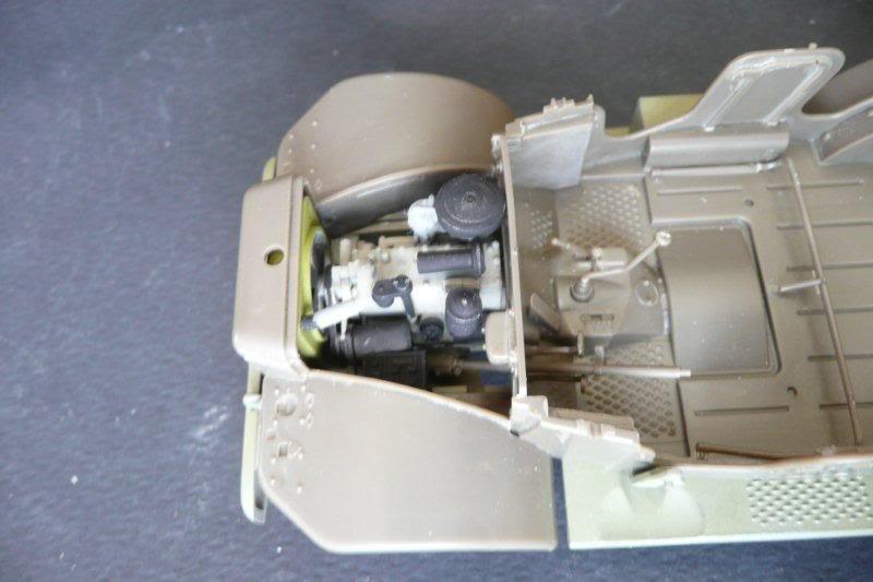 "Dodge WC 56 ""Command Car"" Dodge-WC-56-AFV-011"