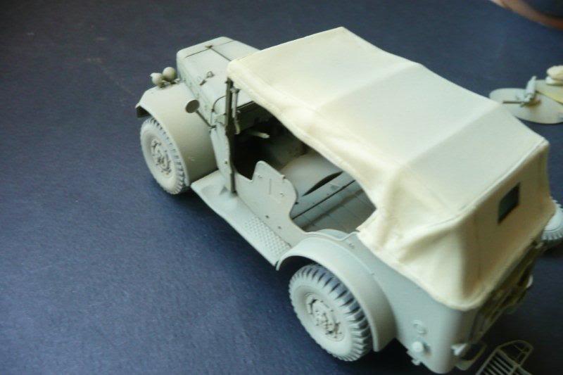 "Dodge WC 56 ""Command Car"" Dodge-WC-56-AFV-024"