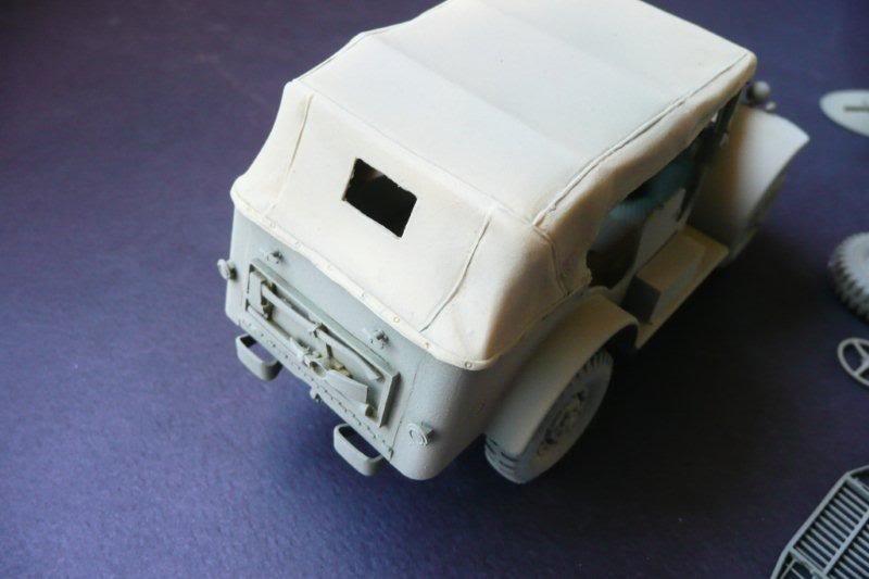 "Dodge WC 56 ""Command Car"" Dodge-WC-56-AFV-026"