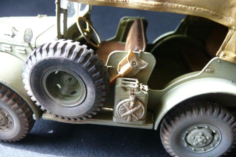 "Dodge WC 56 ""Command Car"" - Page 3 Dodge-WC-56-AFV-076"