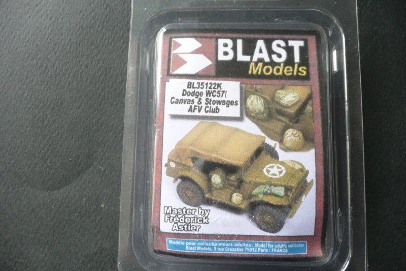 "Dodge WC 56 ""Command Car"" Dodge-WC656-AFV-blast"