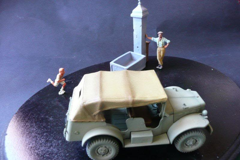 "Dodge WC 56 ""Command Car"" P1090454"