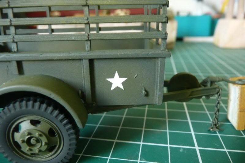jeep Tamiya Ben-hur-13