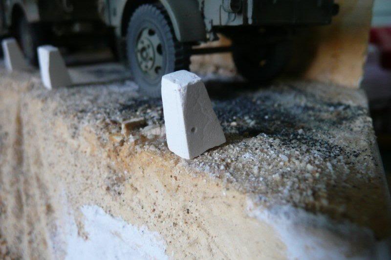 Dodge Afv et remorque ben hur Alby par Dété Frédéric P1040855