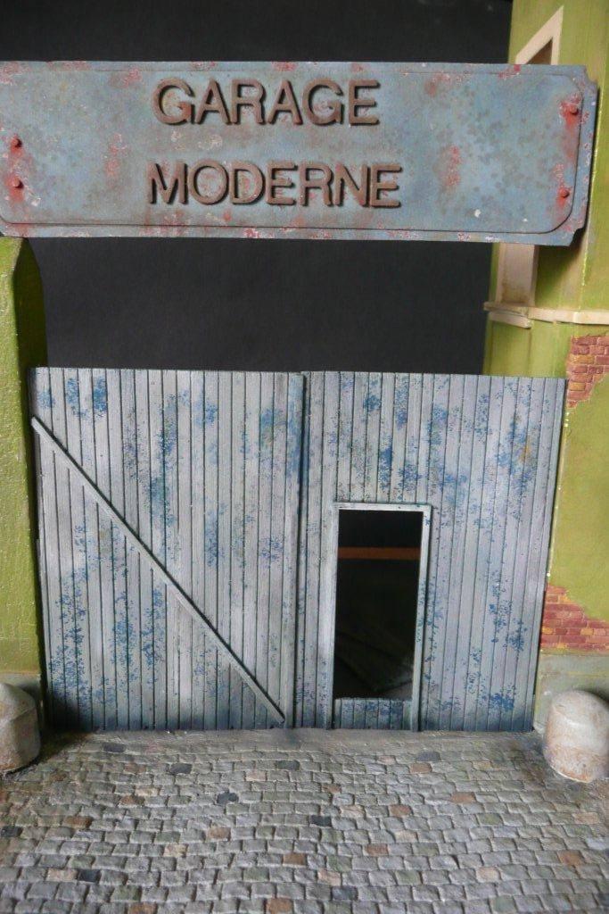 Garage Français - Page 2 Garage-Mk35-53_zps90a63360