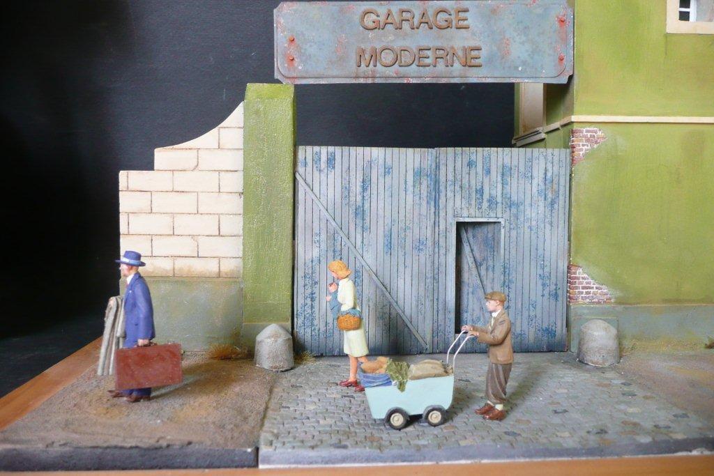 Garage Français - Page 2 Garage-Mk35-61_zpsef717cce