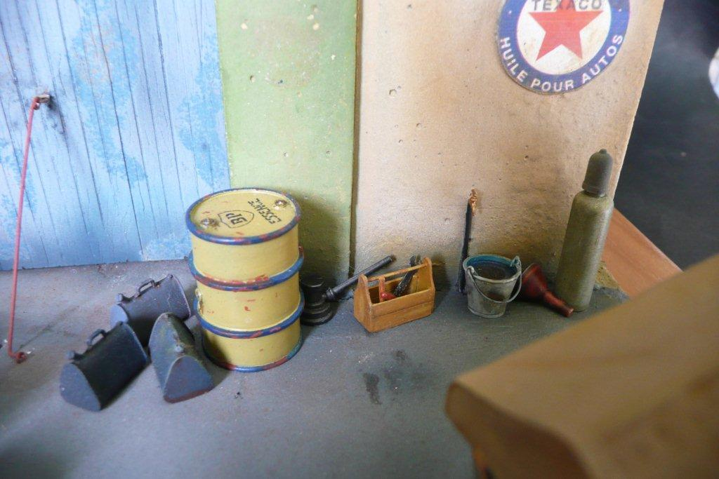 Garage Français - Page 2 Garage-Mk35-63_zps3f629f84