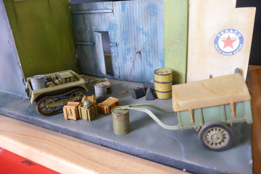 Diorama 1/35 Garage-Mk35-65_zpsf4625a93