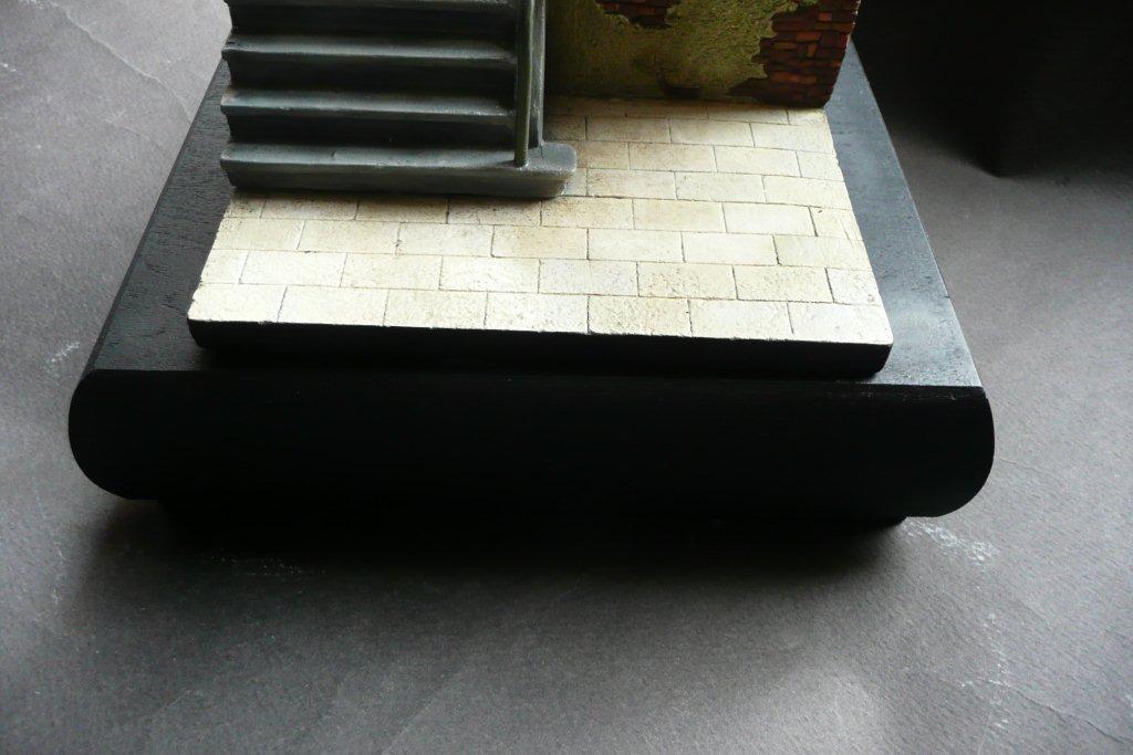Escalier MK 35 - Page 4 Escalier.Mk35-89_zps8fsxhysq