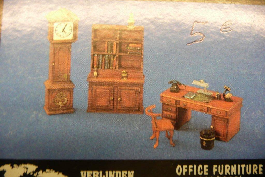 Escalier MK 35 - Page 2 Verlinden-Office-01_zpsa8a3c631