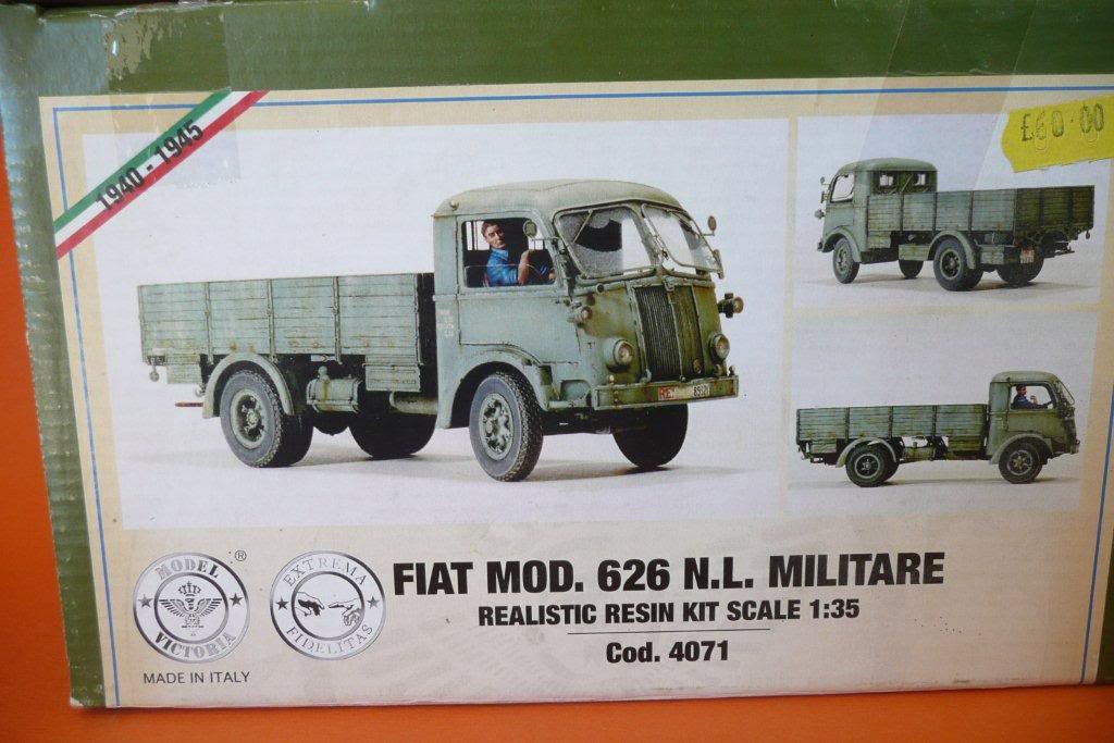 Fiat 626 Fiat-626-model-victoria-00