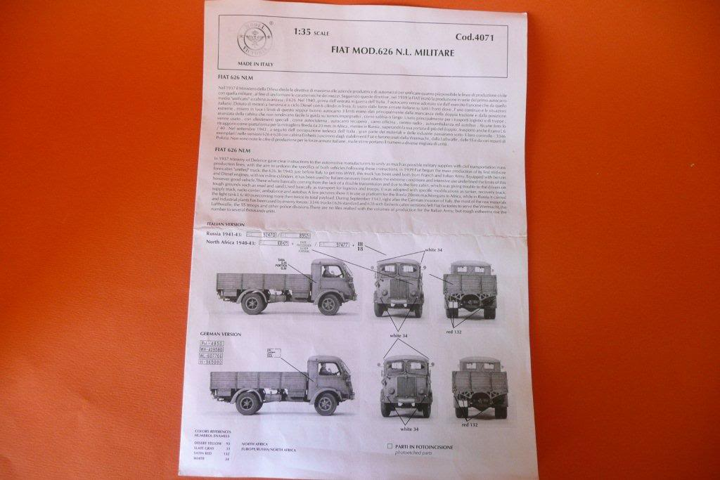 Fiat 626 Fiat-626-model-victoria-01