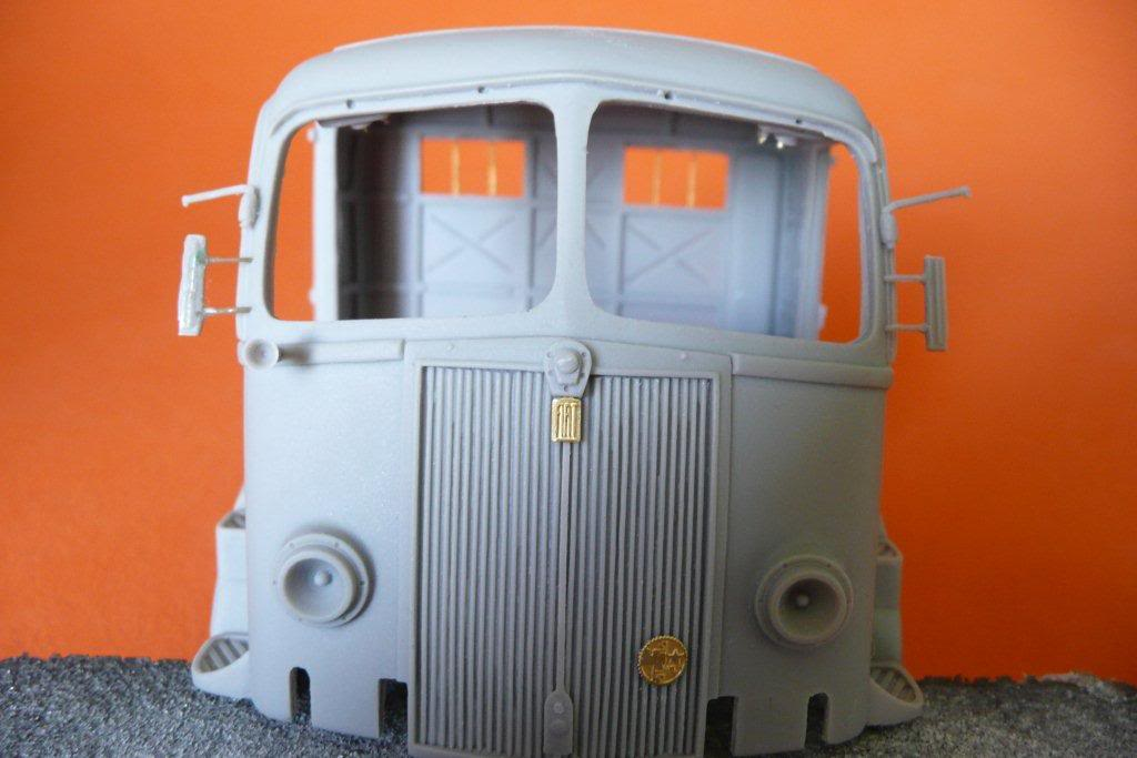 Fiat 626 Fiat-626-model-victoria-43