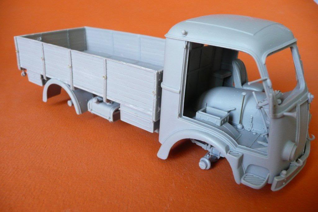 Fiat 626 Fiat-626-model-victoria-48