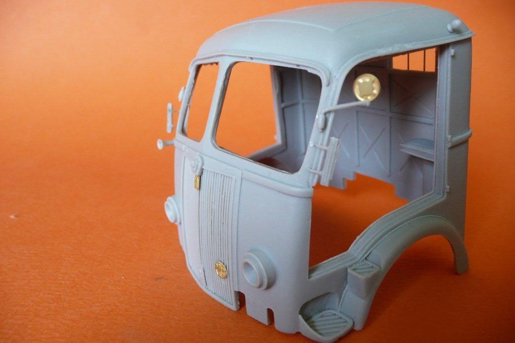 Fiat 626 Fiat-626-model-victoria-51