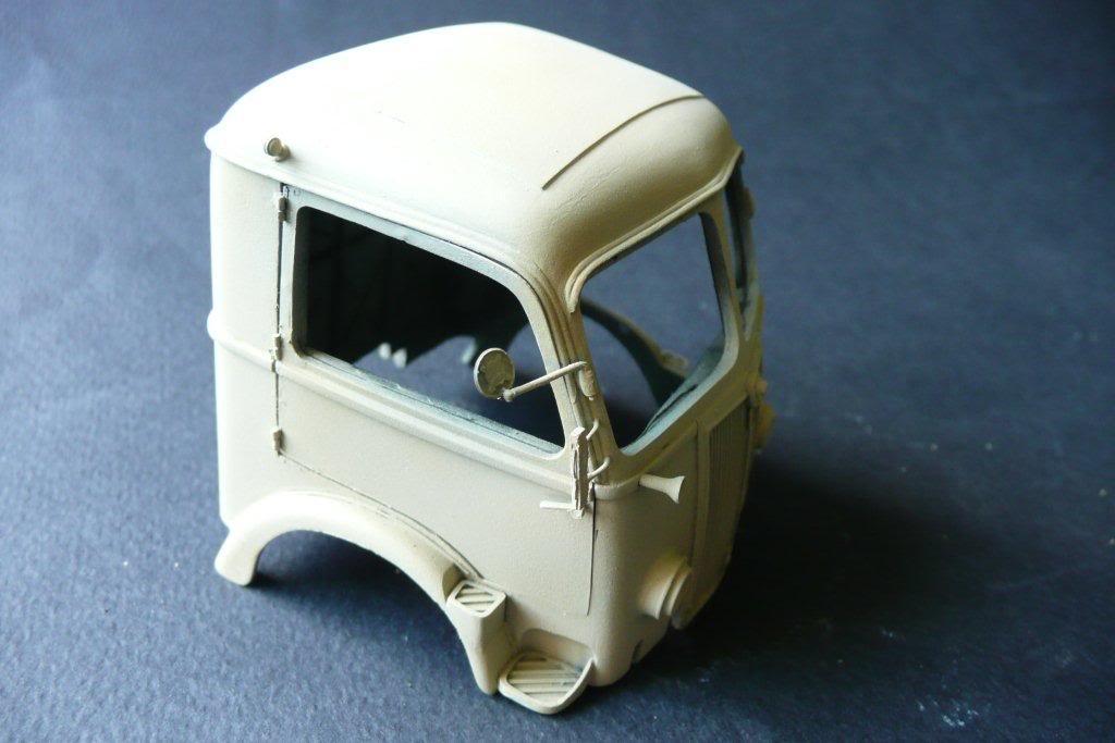 peinture - Fiat 626 - Page 2 Fiat-626-model-victoria-66