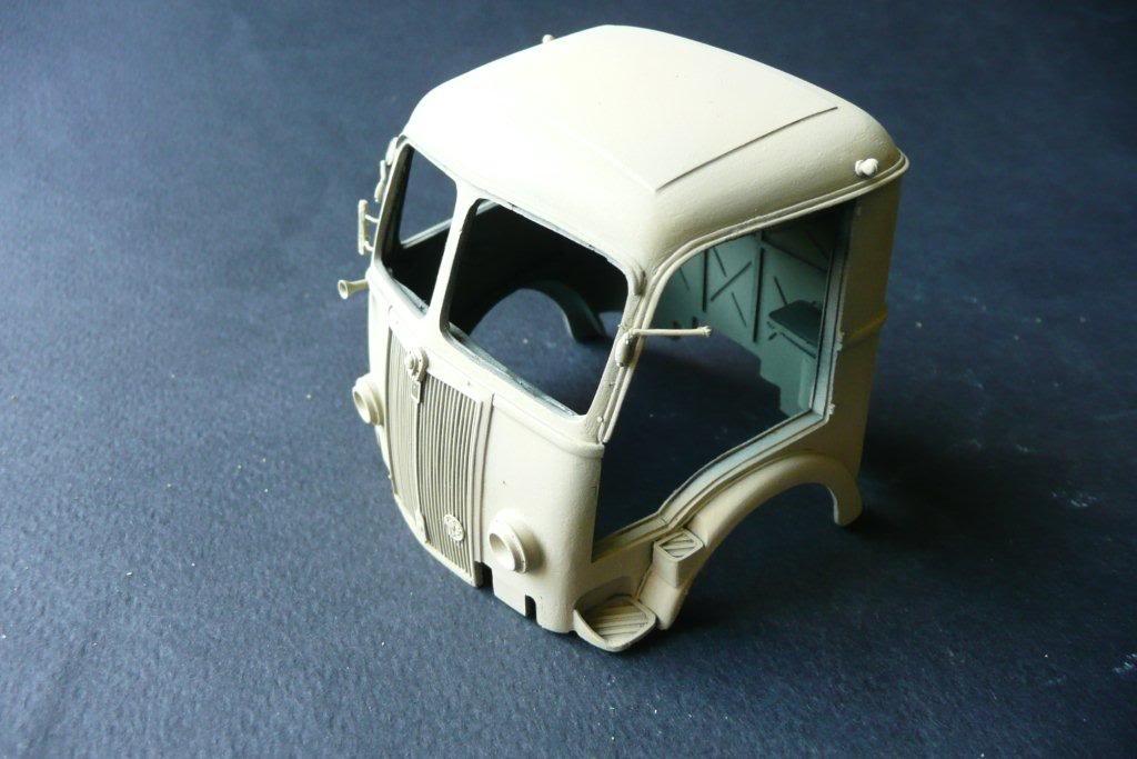 peinture - Fiat 626 - Page 2 Fiat-626-model-victoria-67