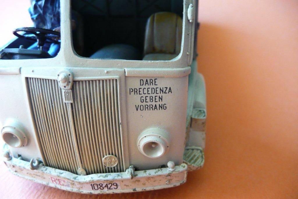 peinture - Fiat 626 - Page 2 Fiat-626-model-victoria-77