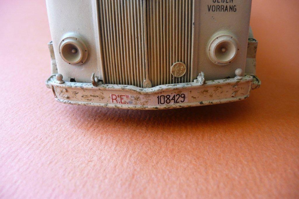 peinture - Fiat 626 - Page 2 Fiat-626-model-victoria-78