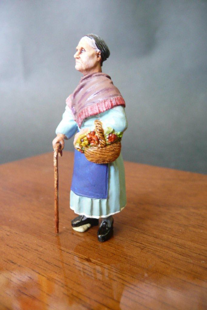 Figurines et accessoires Paysanne-MK35-02_zps3fd96206