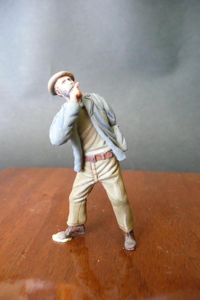 Figurines et accessoires Resistant-MK35-01_zps778515e9