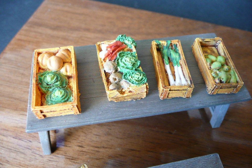 Figurines et accessoires Legumes-02_zps164e9741
