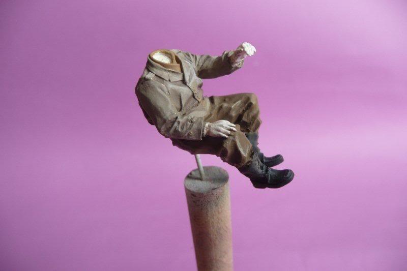 Figurine the Body Thebody-01