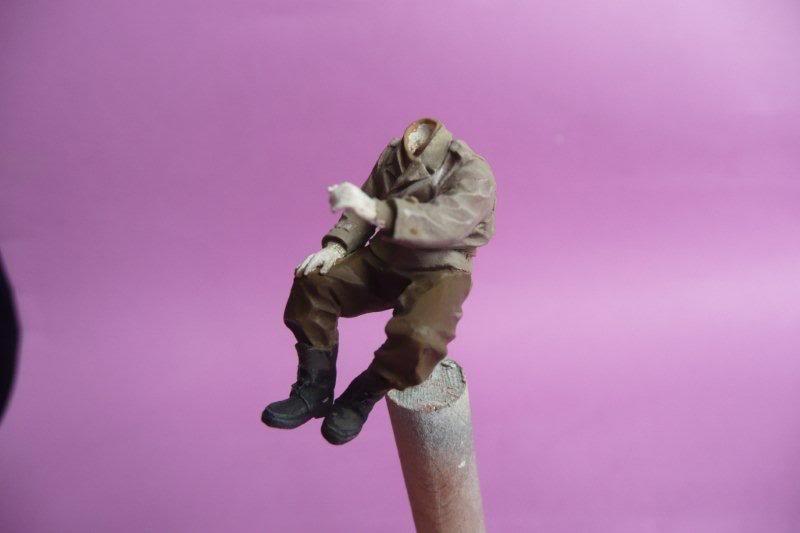 Figurine the Body Thebody-03