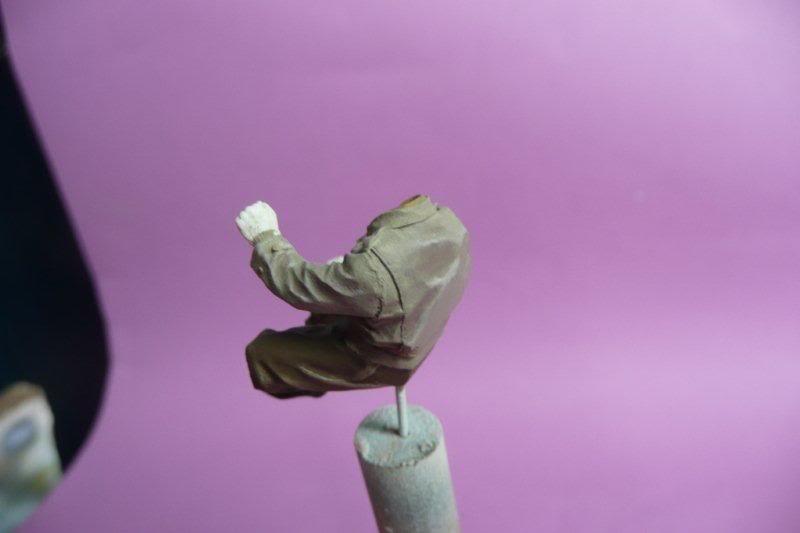 Figurine the Body Thebody-05