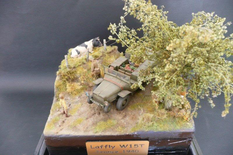 Laffly W15T Laffly-w15t-01