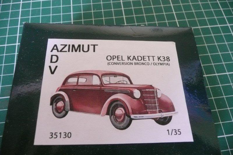 Opel kadett k38 Bronco-01