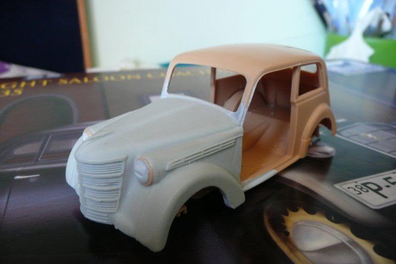 Opel kadett k38 Bronco-07