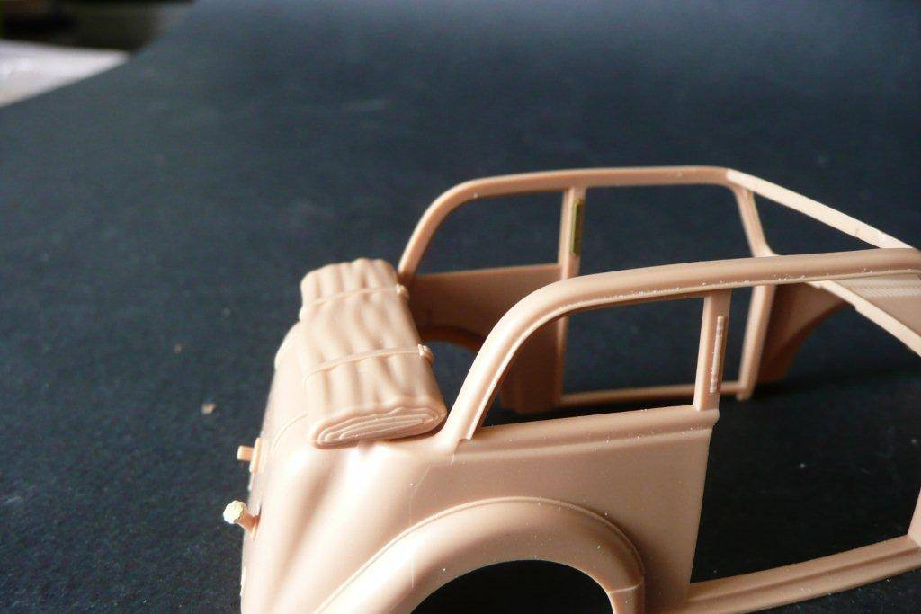 Opel Olympia décapotable Maquette Bronco Opel-Olympia-Bronco-26_zps0bd3f253