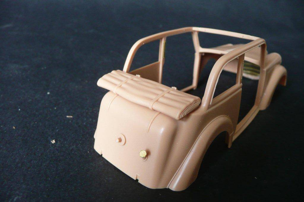 Opel Olympia décapotable Maquette Bronco Opel-Olympia-Bronco-27_zpse661fed0